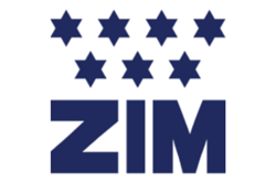 Zim digital signature