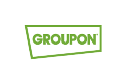Groupon digital signature