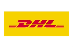 dhl digital signature story